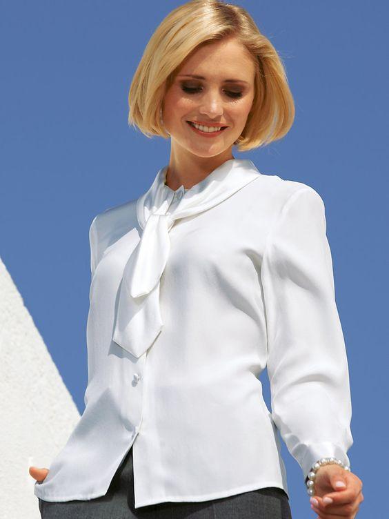 http://media.peterhahn.fr/is/image/peterhahn/F/peter-hahn-la-chemise-en-satin-de-soie-blanc-746266_CAT_M_060611_100703.jpg