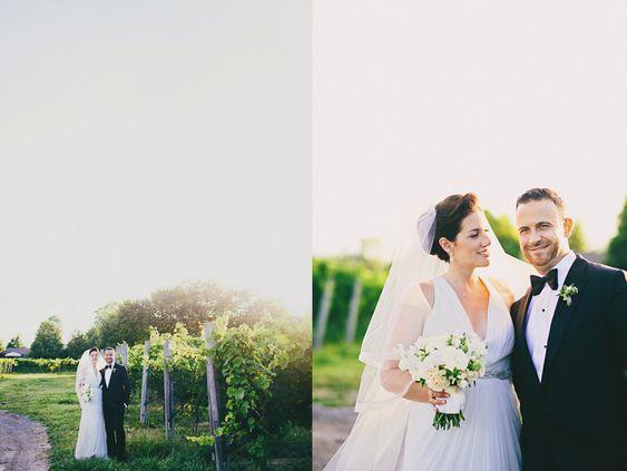 blog wedding inspiration sweet paul florals ideas