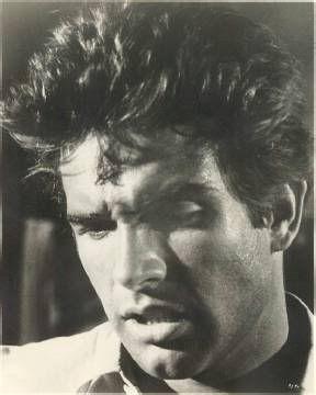 Warren Beatty (1937-)