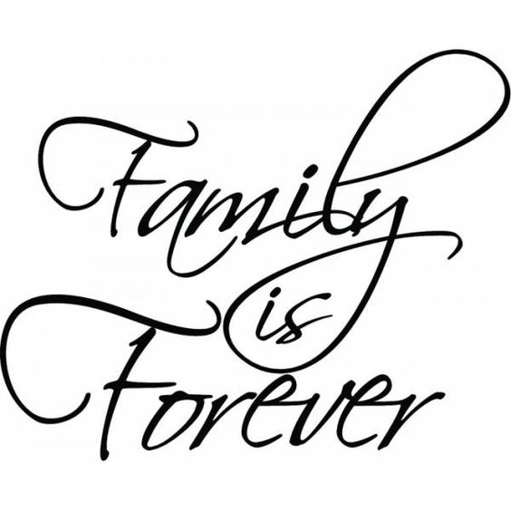 Forevever Ideas Family Tattoo Illusion: Tattoo Ideas & Inspiration - Quotes & Sayings