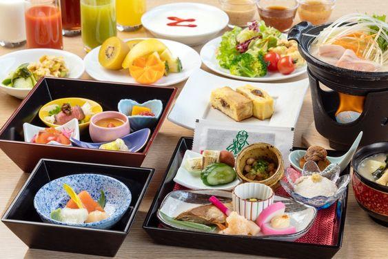 Sapporo Jozankei Onsen Shogetsu Grand Hotel <Official>  
