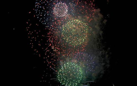 Utiliza Fireworks HD para añadir fuegos artificiales a tu protector de pantalla - http://www.soydemac.com/utiliza-fireworks-hd-para-anadir-fuegos-artificiales-a-tu-protector-de-pantalla/: