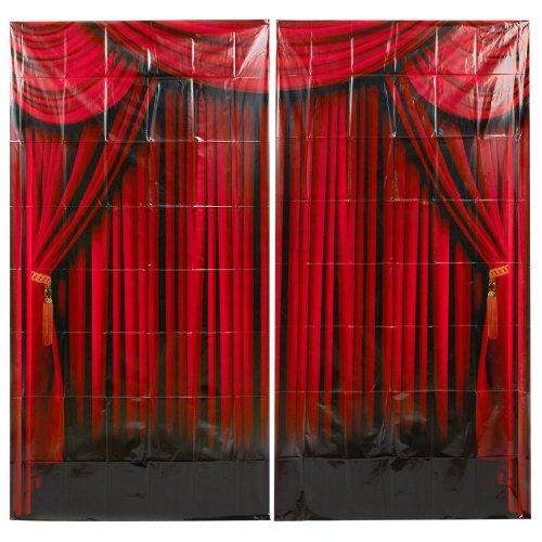 Red Curtains amazon red curtains : We, Red curtains and The o'jays on Pinterest