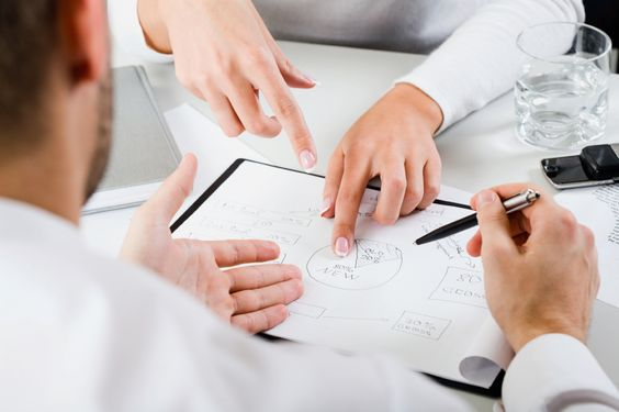 strategic planning factors for small business