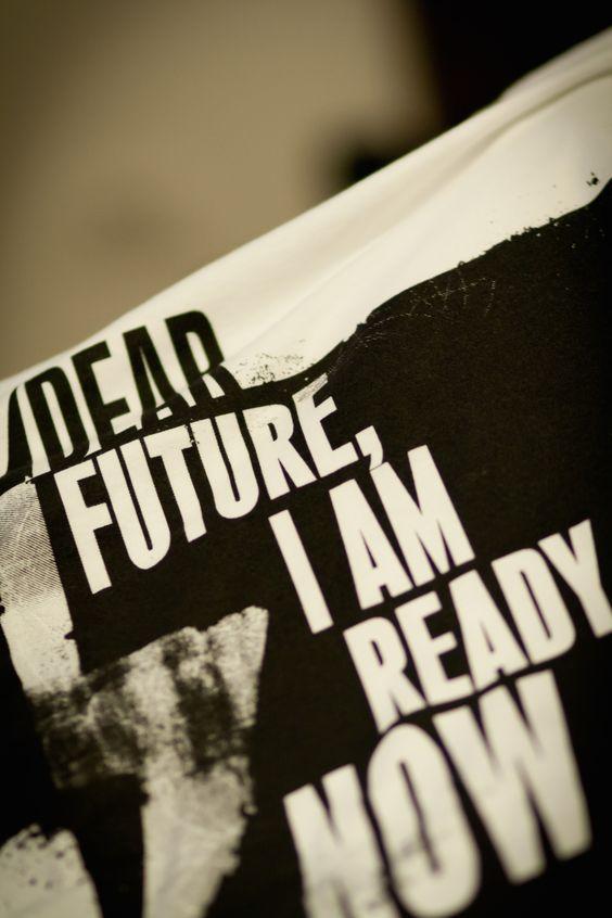 Zukunftsinstitut - Megatrends Übersicht