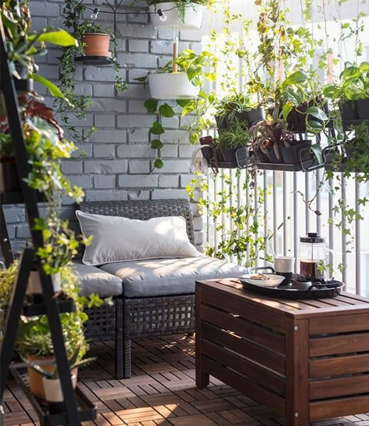 Furniture Furniture Singapore Home Decor Ikea Outdoor Furniture Ikea Outdoor Small Balcony Decor