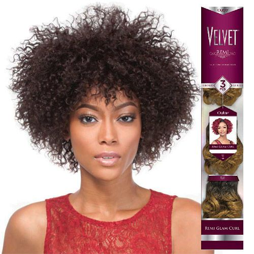 Outstanding Remy Human Hair Hair Weaves And Jerry O39Connell On Pinterest Short Hairstyles Gunalazisus