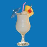 :: American Beverage Marketers - Coco Reál Cocktail Recipes ::