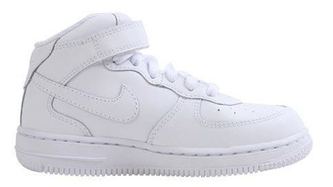 Nike Air Force 1 Retro Basketball Shoes Basketball shoes