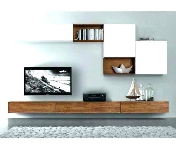 Ikea Tv Stand Ideas Wall Mounted Cabinet Cabinet Ideas Best