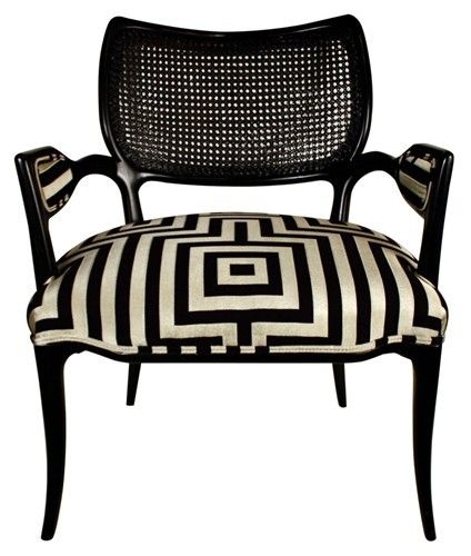 Chair Fetish furniture my heart beats fast for – Chair Fetish
