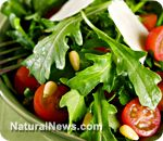 A vegan diet offers relief from inflammatory disease and reduces heart disease risk