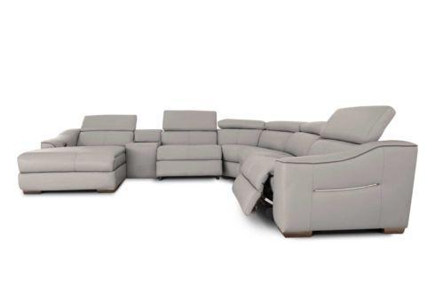Comfi Fabric Corner Sofa With Chaise End Corner Sofas Corner Sofa Beds Furniture Village Chaise Comfi Corner Fabric Sofa