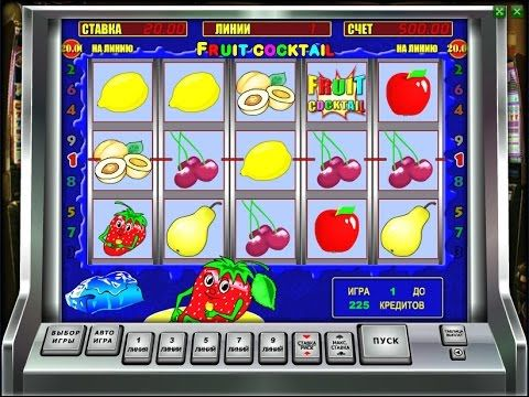 Игровые автоматы, что будет скачать джава игру.игровые автоматы