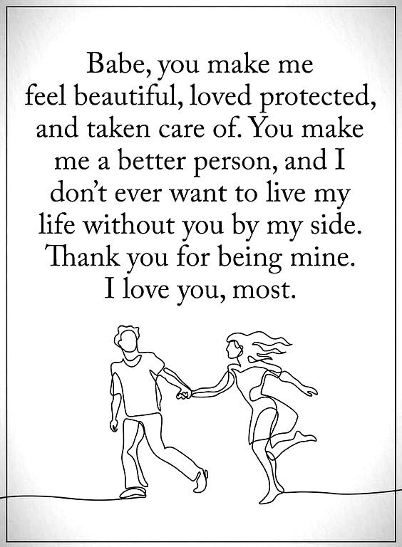 Top Beautiful Love Sayings Love Quotes For Him Deep Best Friend Love Quotes For Him Quotes For Him Love Quotes For Him Romantic