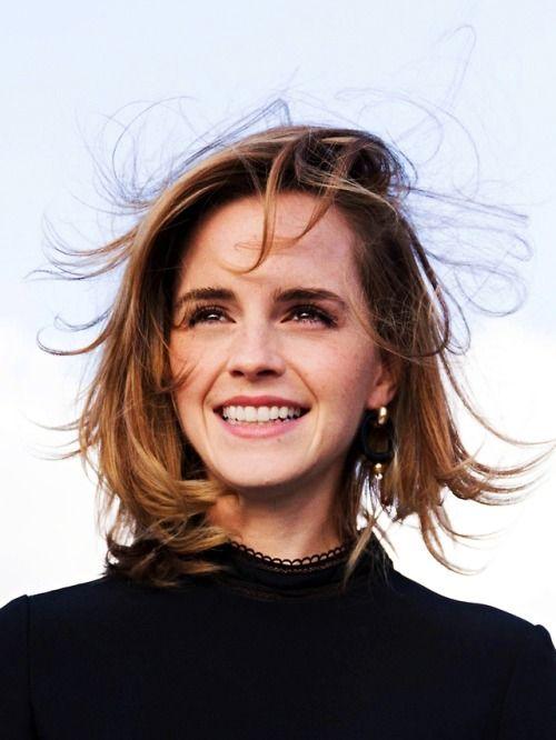 actores y actrices británicos
