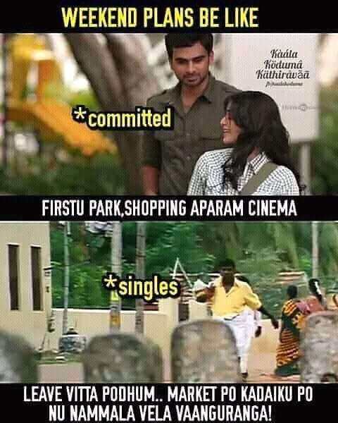 Pin By Kokila On Memes Comedy Memes Funny Dating Memes Single Memes