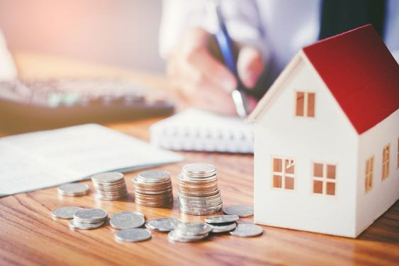 How to Get 1% Mortgage Refinance?