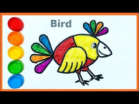 Boyama Videolari Youtube Coloring Pages Sun Coloring Pages Learning Colors