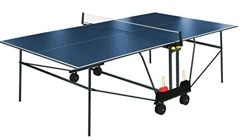 Comprar Mesa De Ping Pong Exterior En 2020 Mesa De Ping Pong Ping Pong Mesas De Ping Pong