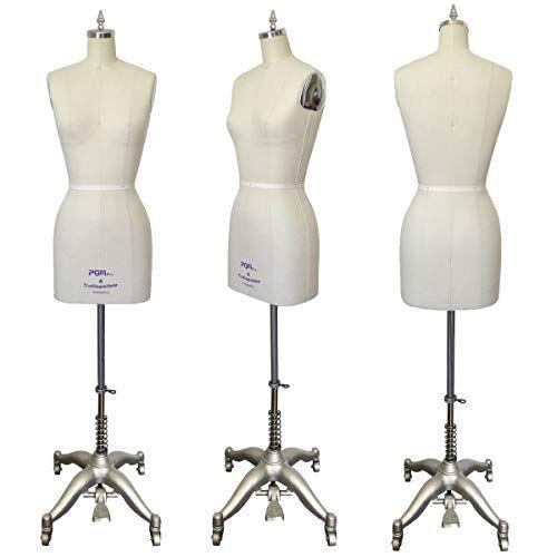 25+ Amazon dress form ideas
