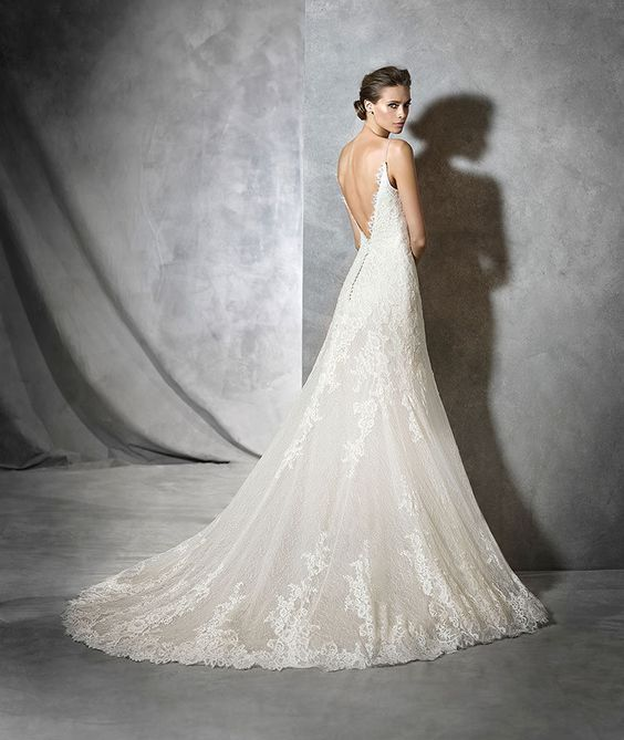 Bridal boutique dallas texas and wedding dressses on for Wedding dress boutiques dallas