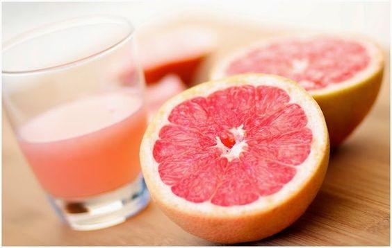 5 Alimentos que te ayudarán a eliminar la grasa abdominal