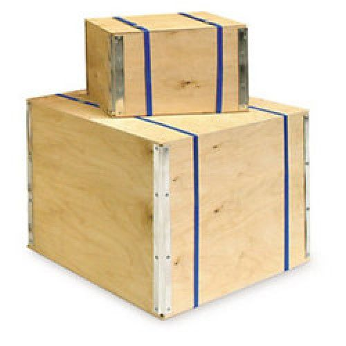 Wooden Box Wooden Boxes Wooden Packaging Pallet Manufacturers