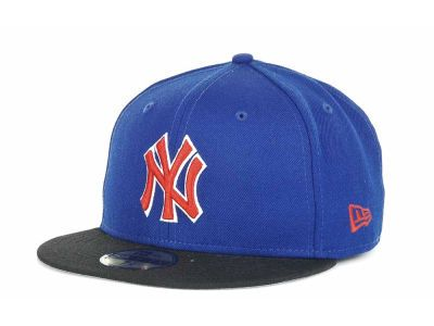 new york yankees cap cape town xbox 360 hat clearance fc7f473de8e