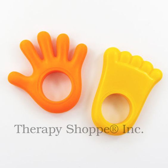 Oral Motor Therapy Specialties : The Therapy Shoppe, The extraordinary little specialty shoppe for school and pediatric therapists, teachers and parents too.