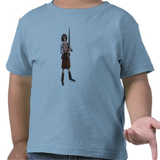 >>>Cheap Price Guarantee          Young Macintosh Tshirts           Young Macintosh Tshirts you will get best price offer lowest prices or diccount couponeShopping          Young Macintosh Tshirts Review on the This website by click the button below...Cleck Hot Deals >>> http://www.zazzle.com/young_macintosh_tshirts-235497071974591188?rf=238627982471231924&zbar=1&tc=terrest