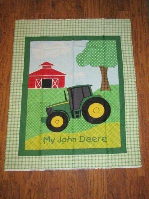 Pin On Baby Shower John Deere