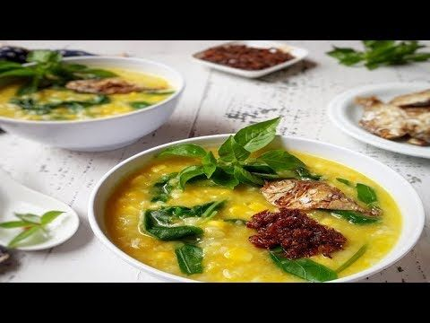 Pin Oleh Wanda Dekafe Di Cooking Home Resep Makanan Resep Resep Masakan Indonesia