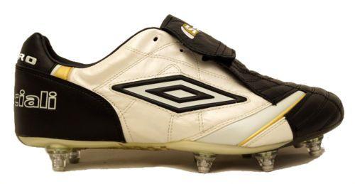 michael owen umbro boots