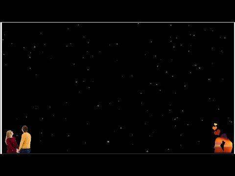 اجمل كرومات جاهزة للتصميم نجوم متحركة شاشة سوداء كين ماستر 2020 Youtube Movie Posters Poster Movies