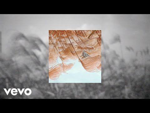 Secret Garden Adagio Audio Youtube In 2020 Adagio Secret Garden Universal Music