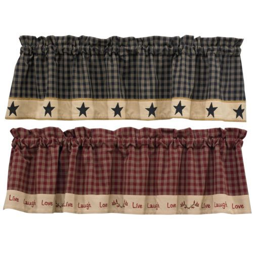 Sturbridge-Country-Valance