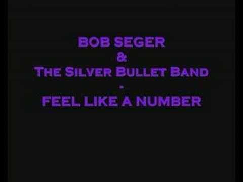 Explore seger ain t seger we ve and more bob seger feel like bobs