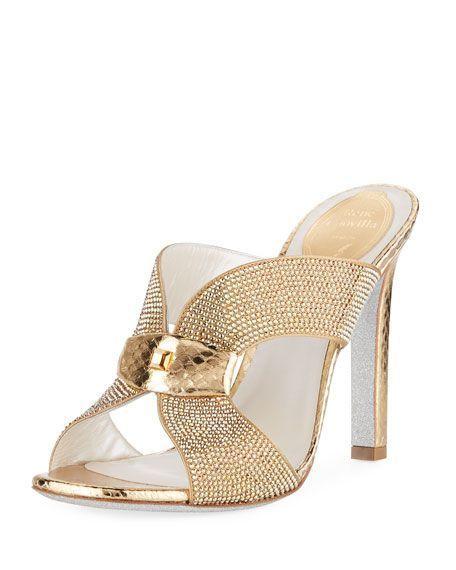 Womenshoeshighheelspumpjimmychoo Womenshoessneakers2018 Women Shoes Size Chart Womenshoestrendshighheels Women Shoes Rene Caovilla Casual Shoes Women