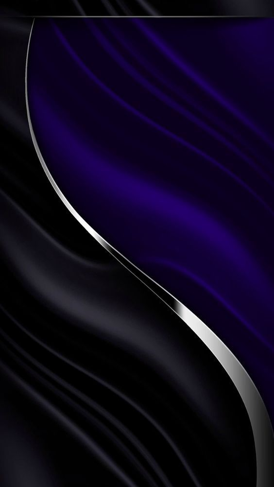 100 Abstract Wallpapers For Your Iphone Iphonewallpaper Phonewallpaper Background Wallpaper Abstract Iphone Wallpaper Abstract Wallpapers Black Wallpaper Best abstract wallpaper hd
