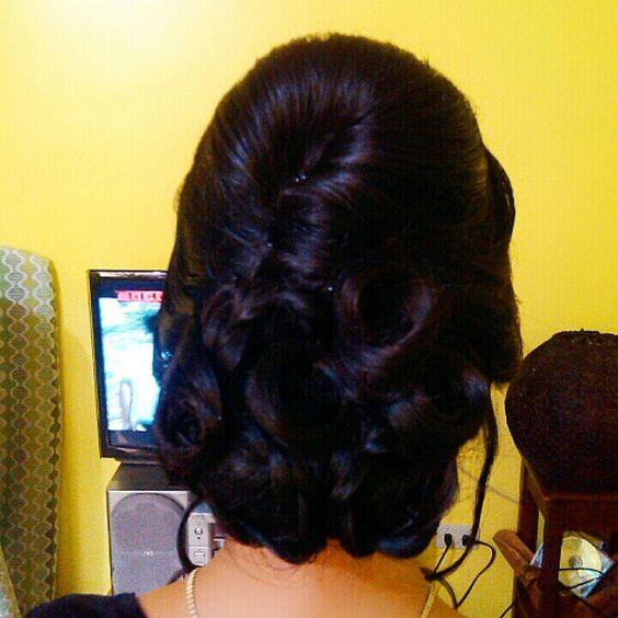 hair creations by anjlara