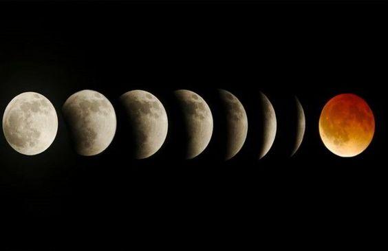 В кинотеатрах США покажут документальную драму «Четыре кровавые луны», снятую по мотивам пророческой книги Джона Хаги - основателя организации «Христиане за Израиль» и пастора мегацеркви «Краеугольный камень» в штате Техас, США, сообщает Christian Post.: