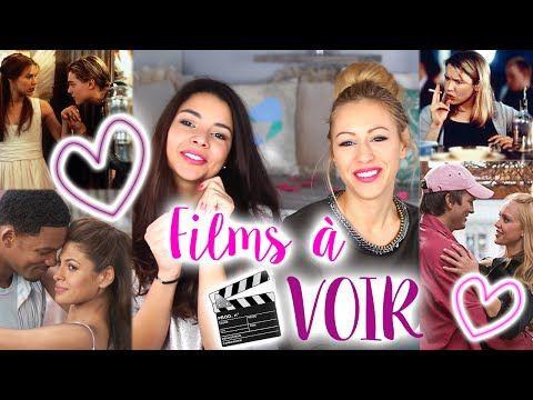 Films à voir à la Saint Valentin : Célibataire VS En couple! - YouTube