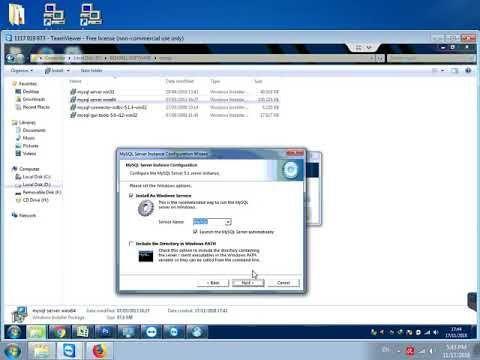 Cara Uninstall Aplikasi Pada Windows 7 8 Dan 10 Lengkap Teknik Komputer Perangkat Lunak Teknologi Informasi