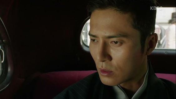 Age of Feeling: Episode 2 » Dramabeans » Deconstructing korean ...