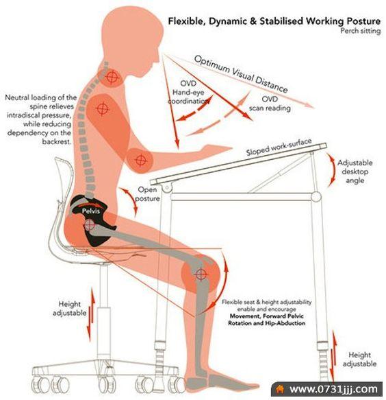 促进学龄儿童健康的人体工程学座椅-Ray – 长沙家家居
