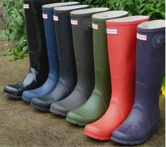 psscute.com cheap womens rain boots (13) #womensboots