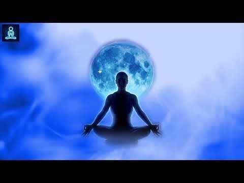 Heal Feminine Energy 432 Hz Activate Powerful Female Energy Music For Feminine Energy Healing Youtube Energy Healing Feminine Energy Energy