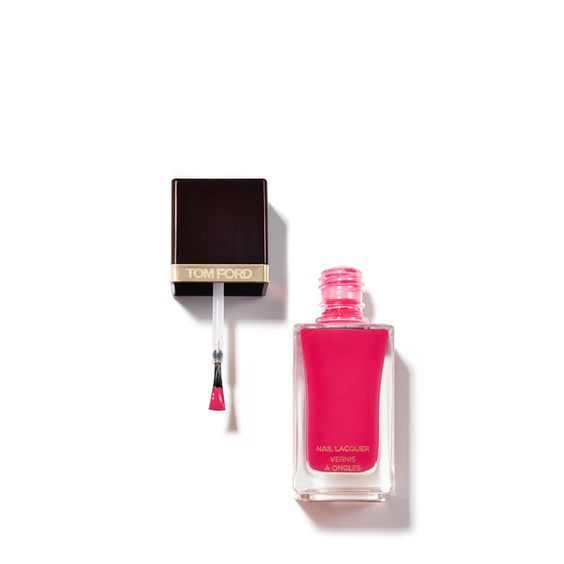 rouge a levres перевод tom ford