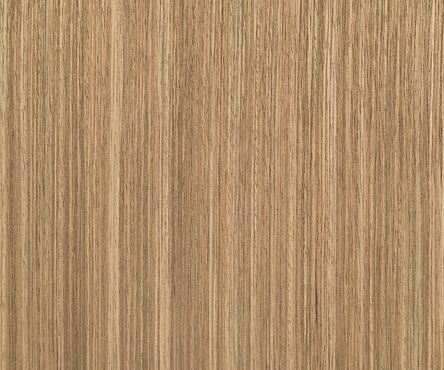 Wood Veneer The O Jays And To Tell On Pinterest